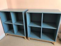 IKEA EKET storage furniture