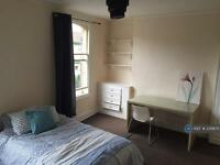 1 bedroom in Lawrence Road, Liverpool, L15