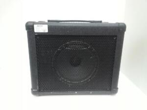 Kustom KBA Guitar Amp. We Buy and Sell Used Musical Instruments! (#38813) AT828463