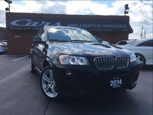 Bmw M5 X5  Buy or Sell New Used and Salvaged Cars  Trucks in St