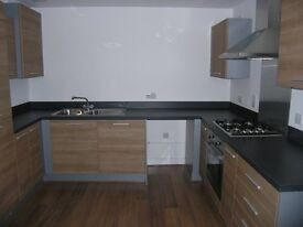 A well located 2 bedroom property, perfect for sharers that needs good transport links. £1450 PCM