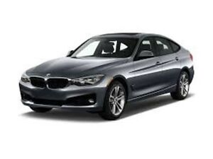 2014 BMW 3 Series 320I XDRIVE SPORT PACKAGE CUIR TOIT MAGS ? VEN