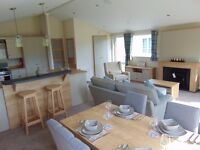 NEW 2017 Willerby Portland Lodge Holiday Home For Sale Near York
