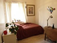 Lovely Flat Close to Sea Front and Train Station - 200mb WiFi
