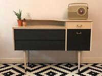 Beautiful sideboard - Mid-Century, Retro, Vintage
