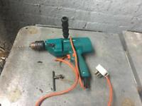 Black & decker tools £20 for the lot