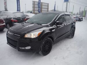 2013 Ford Escape SE BAS KM