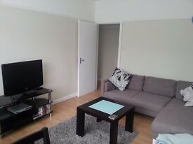 Richmond bridge - 2 bed bright and spacious flat to let