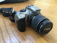 CANON DS6041 - PERFECTLY WORKING