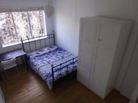 ---QUEEN MARY STUDENTS!----GREAT ROOM IN THE HEART OF STEPNEY GREEN--700PM WITH ALL BILLS! CALL NOW!