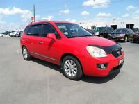2012 Kia Rondo EX 5-Seater *CERTIFIED PRE-OWNED*