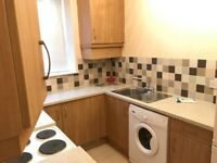 House To Let 2 Bedroom house Yeadon