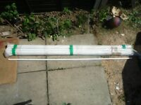 Tower Round Conduit Lengths 20mm x 40mm (Pack of 31)