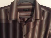 Men's Next Shirt XL, only worn once