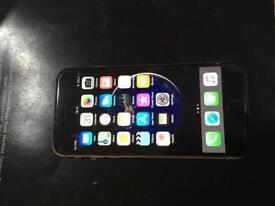 iPhone 6S unlocked