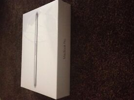 Apple Macbook Pro RETINA 13 2.7 GHz i5 8GB RAM
