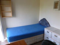 Room to rent, Room rent, let, House, Hatfield, (Room to rent, room rent, room let, Hertfordshire)