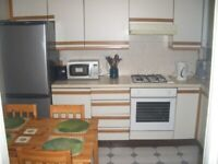 NICE DOUBLE ROOM I GOOD LOCATION TO RENT