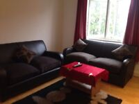 Single Room to let in south Norwood
