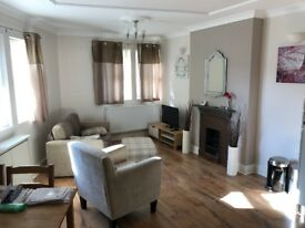 Beautiful Property In Walthamstow So Close To The Station £1400