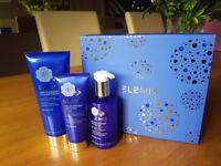 Elemis 3 piece gift set - perfect Christmas present