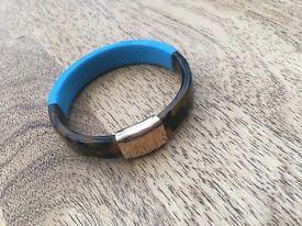 Fossil & DKNY bracelets - bargain! Worn once