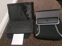 Dell Windows ST2 Tablet