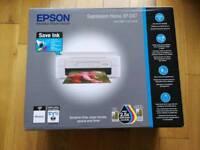Brand new Epson XP247