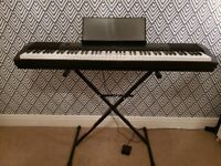 Casino CDP 120 Digital Piano