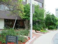 AFFORDABLE OFFICE SPACE FOR LEASE- YONGE & DAVISVILLE