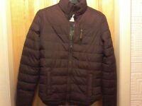 Next XS (mens) Jacket