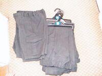School uniform bundle, Boys, size 8-9