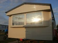 Monthly Rental 3 Bedroom Holiday Home Available In Valley Farm Parkdean Resorts Clacton On Sea