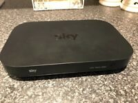 Sky ER115 wireless router