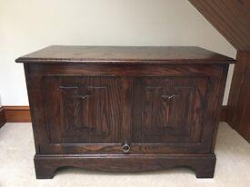 Jaycee Furniture TV Table
