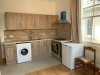 *ALL BILLS INCLUDED!!* SB Lets are delighted to offer this newly refurbished three bedroom flat
