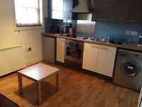 Furnished Modern 1 Bedroom Apartment Available in Popular Village Histon, Cambridge