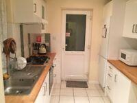 2/3 bedroom maisonette for rent in Woking
