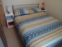 DOUBLE ROOM TO RENT ALL INCLUSIVE