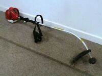 Edge Hedge trimmer Sovereign Strimmer SGT 30 cc