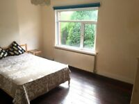 A Large Double Room in Erith DA8