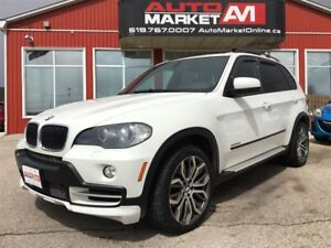 2010 BMW X5 xDrive35d, Aero Package, WE APPROVE ALL CREDIT