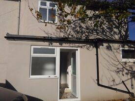 3 bed property after renovation