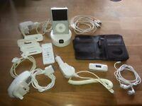iPod 160GB mp3 Player
