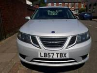 Hi for sale saab vector sport 1.9 tid