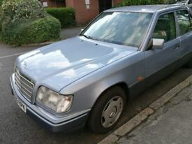Mercedes 2000 for sale