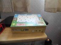 Nintendo 3 DS XL Special Editioon.