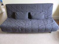 IKEA Beddinge Sofa Bed