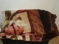 Blanket (King size)