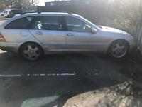 """Mercedes 18"""" alloy wheels and tyres 18 inch"""